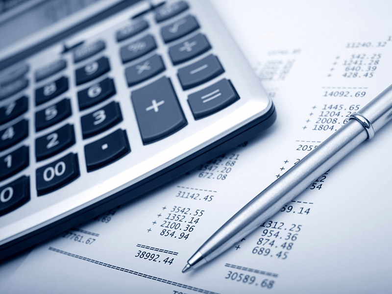 Image result for Accounting Agency